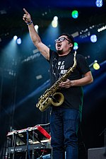 Andy Frasco - Rock am Ring 2018-3795.jpg