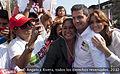 Angelica Rivera de Peña en Encuentro con la sociedad de Chilpancingo. (6929784698).jpg