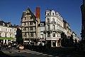 Angers-Maison d'Adam-114-2008-gje.jpg