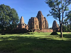 Angkor Pre Rup 8.jpg