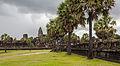 Angkor Wat, Camboya, 2013-08-15, DD 011.JPG