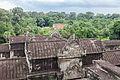 Angkor Wat, Camboya, 2013-08-15, DD 049.JPG