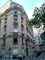 Angle rue Mony et rue Benjamin Godard.jpg