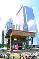 Anheuser-Busch Stage at Discovery Green in Houston.jpg