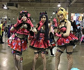 Anime North 2018 IMG 7252.jpg
