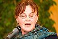 Anna-Mari Kaskinen-66.jpg
