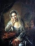 Anna Rosina de Gasc