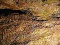 Annaberg ore mines 05.JPG