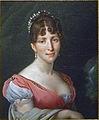 Anne-Louis Girodet-Trioson - Hortense de Beauharnais 001.JPG