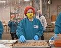 Anne Arundel Meal Packaging Distribution (49833970211).jpg