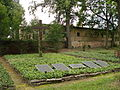 Annenfriedhof6.jpg
