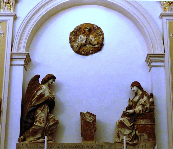 File:Annunciazione Gagini Castroreale.jpg