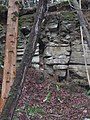 Another quarry face - Feb 2012 - panoramio.jpg