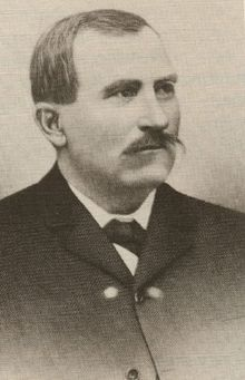Anothr Charles Schreiner photo.jpg