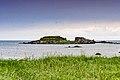 Anse aux Meadows, Newfoundland. (40469723335).jpg