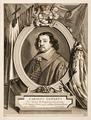 Anselmus-van-Hulle-Hommes-illustres MG 0439.tif