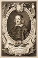 Anselmus-van-Hulle-Hommes-illustres MG 0506.tif