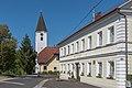 Ansfelden Berg Kirche Bergwirt-0738.jpg