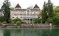 Ansicht vom Seerhein, Schloss Gottlieben.jpg