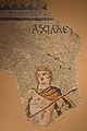 Antakya Archaeology Museum Achilles mosaic sept 2019 6194.jpg