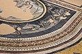 Antakya Archaeology Museum Buffet Mosaic sept 2019 5848.jpg