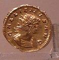 Antakya Arkeoloji Muzesi 1250302 crb nevit.jpg