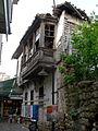 Antalya - Altstadthaus 5.jpg