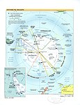 Antarctic region. LOC 2005626386.jpg