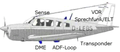 Antennas aircraft.png
