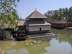 Anthapuram.jpg