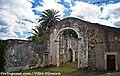 Antiga Igreja de Almoster - Portugal (8079657816).jpg