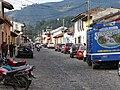Antigua street life (40216469115).jpg