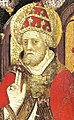 Antipope Benedictus XIII.jpg