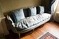 Antique settee (25747844017).jpg