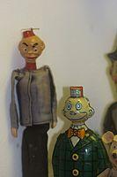 Antique tin toy Happy Hooligan (25937087476).jpg