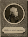 Antoine Rollin de la Farge, député de la Loire-Inférieure au Conseil des Cinq-Cents.png