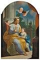 Anton Cebej - Sveta Ana uči Marijo brati.jpg