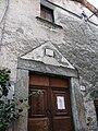 Antona (Massa)-casa Piccianti.jpg