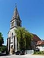 Antonne église.JPG