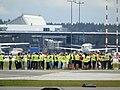 Antonov An-225 Mriya (14226265378).jpg