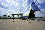 Antonow An-225 (41762978901).jpg