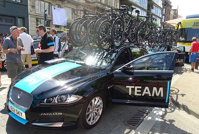 Antwerpen - Tour de France, étape 3, 6 juillet 2015, départ (125).JPG