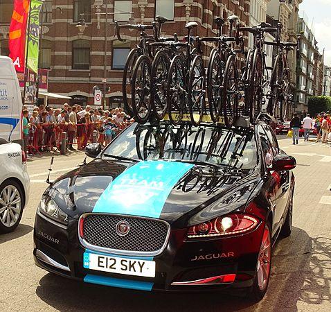 Antwerpen - Tour de France, étape 3, 6 juillet 2015, départ (268).JPG
