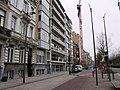 Antwerpen Amerikalei Zuidzijde - 128848 - onroerenderfgoed.jpg