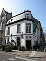 Antwerpen Arthur Goemaerelei 2 - 147685 - onroerenderfgoed.jpg