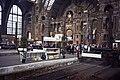 Antwerpen Centraal 1986.jpg