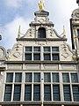 Antwerpen De Mouwe2.JPG