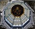 Antwerpen Kathedraal Onze Lieve Vrouw Innen Vierungsturm 2.jpg