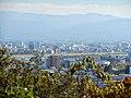 Anyobo, Toyama, Toyama Prefecture 930-0881, Japan - panoramio (27).jpg