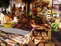 Anzali Fish Market.jpg